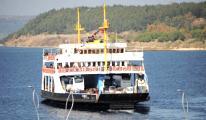 Büyükçekmece-Mudanya seferleri başlıyor