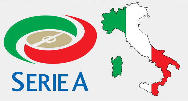 http://image.samanyoluhaber.com/Images/News/2011125/208291_serie-a-italya.jpg