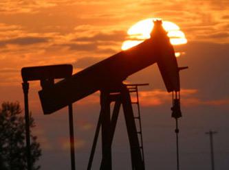 Yıllardır konuşulan petrol efsanesini bitirdi!