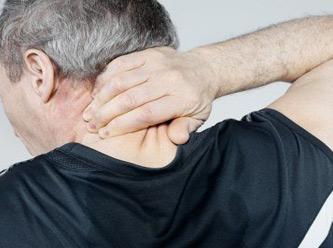 Devamlı oturma bel fıtığı riskini arttırıyor