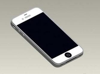 176807 iphone5 iPhone 5 özellikleri neler olacak?