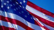 ABD'den Somali'de operasyon