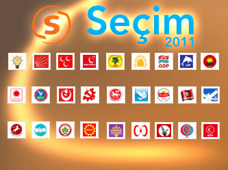 http://image.samanyoluhaber.com/Images/News/2011324/178002_secim.jpg