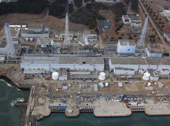 -http://image.samanyoluhaber.com/Images/News/2011331/178874_japonya-nukleer-santral-radyasyon-fukusima.jpg