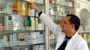 Kanser ilaçlarında yeni dönem başlıyor