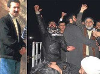 Нашите Шенгенски балъци проспаха контролирана от Турция пратка с ислямски терорист