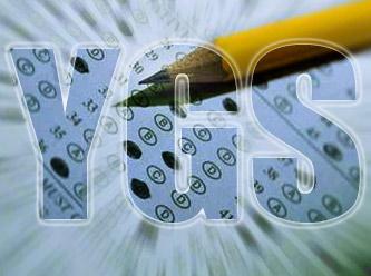 YGS sayısal bölüm sorularına yönelik sınav tüyoları!