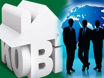 KOBİ'lerin Ülke Ekonomimize Katkısı