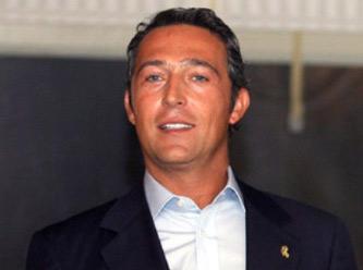 Fenerbahçe'de dengeleri değiştirecek hamle