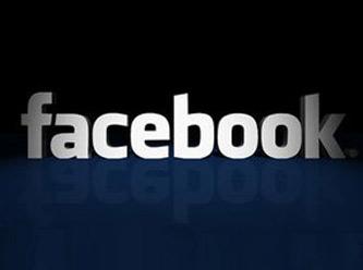 Facebook'ta mesaj 100 dolar mı?!