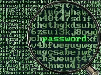 Artık bu şifreyi kullanmayın!