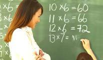 30 bin öğretmen alımı için başvurular yarın başlıyor