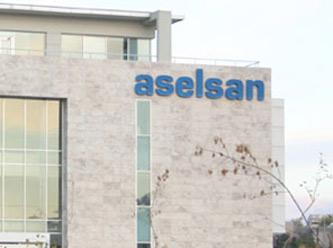 Dünya devleriyle yarışan ASELSAN'ın 38 yıllık ilginç hikayesi