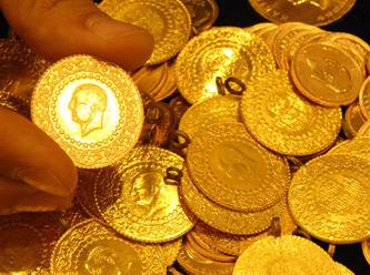 Altın fiyatlarıyla ilgili vatandaşa önemli tavsiye!