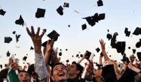 İşte Türkiye'nin en iyi 10 üniversitesi