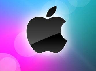 Çin'den Apple'a telif cezası