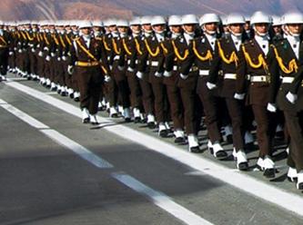 Askeri okula Kur'an dersine onay verildi