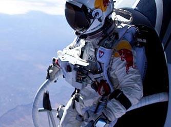 2012'ye damga vuran unutulmaz uzay olayları!