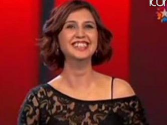 Nur Cennet Uçar, O Ses Türkiye'den kovuldu!