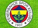 Fenerbahçe'nin yeni treansferleri boy göstersi haberi