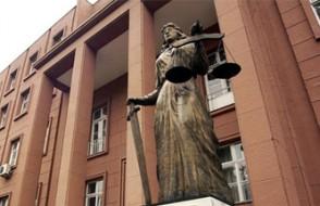 Yargıtay Başkanı son noktayı koydu