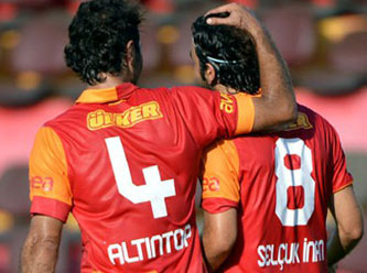 Braga - Galatasaray maçı hangi kanalda, saat kaçta? - Son Haber
