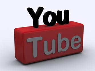 YouTube'un görünümü yenilendi
