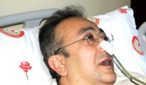 Tayfun Talipoğlu kalp krizi geçirdi