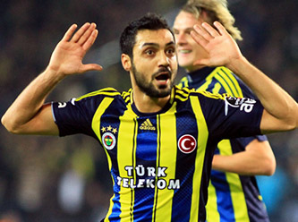Fenerbahçe - Göztepe maçı hangi kanalda saat kaçta?
