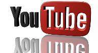 Youtube'dan yeni sürpriz