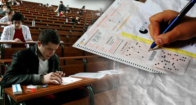 E-Okul TEOG sınav sonuçları ne zaman açıklanacak? 2013 2014