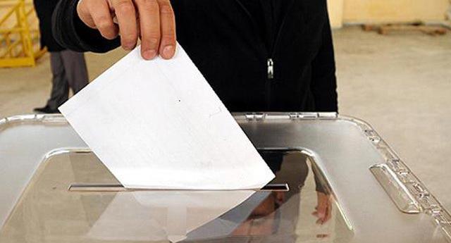 7 Haziran seçimlerine ilişkin ses getirecek iddia!