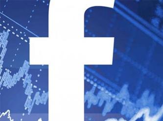 Facebook'ta özel mesaj tehlikesi!
