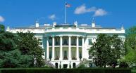 Beyaz Saray Türkiye'deki o haberleri yalanladı