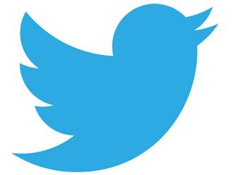 Twitter ve Google Talk neden çöktü?