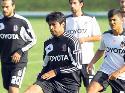 Olay futbolcu İbrahim Toraman konuştu