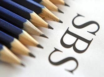 Sbs Tercihleri Nasıl Yapılmalıdır ?