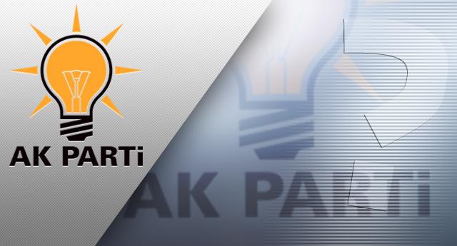 AKP kulislerinde konuşulan tek gündem