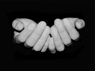 Miraç Kandili duası! Miraç Kandili'nde nasıl dua edilir?