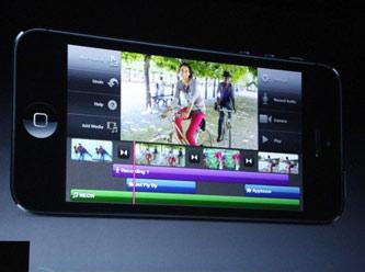 iPhone 5'in Türkiye fiyatı belli oldu
