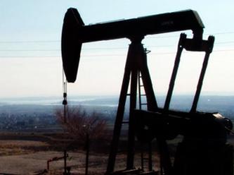 111 yıl sonra açılan kuyuda büyük petrol keşfi!