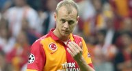 Semih Kaya: Mutlu bir gn yayoruz