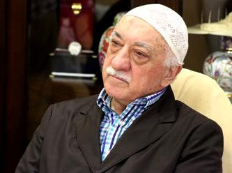 Hocaefendi Türkiye'ye neden dönmüyor?