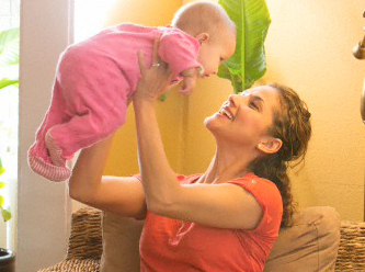 Çalışan anneye süper teşvik paketi!