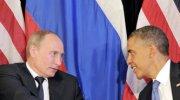 Obama'dan Putin'e ses getirecek hareket