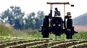 Çiftçinin maliyetlerinde korkunç artış