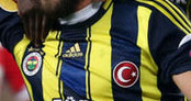 Fenerbahçe -  Shakhtar Donetsk maçı