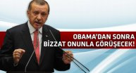 Erdoan'dan Esed'i vuracak kritik hamle!