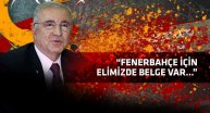 nal Aysal'dan Fenerbahe'yi kzdracak aklamalar