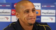Roberto Carlos Sivas'a gelecek mi?